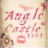 AngleCastle文學社