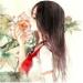 棠梨花之恋